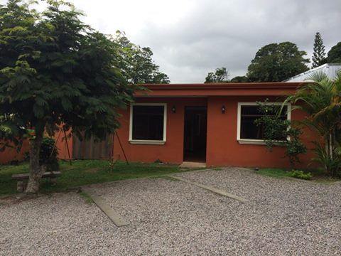R 1795  2 bedroom Apartment, Santa Teresa, San  Antonio de Escazu