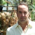 Daniel Langlois