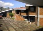 395_casas015