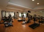 800_gym