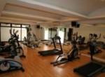 800_gym_0_3