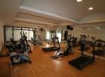 800_gym_3