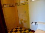 Bathroomshanti
