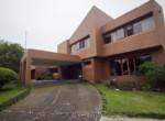 Casa Cabeto_02