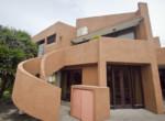 Casa Cabeto_18