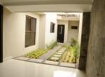 Terraza y jardin_0