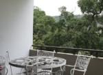 balcon.bmp__0