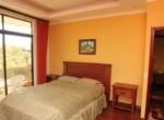 dormitorio principal 1_0