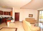 sala cocina_0