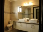 Baño-principal-1024x680