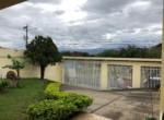 PINAR DEL RIO NORRTE (2)