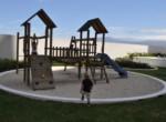 32-Piscina-y-Playground-1_0-1024x680