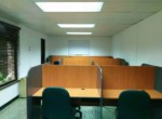 Oficina 1er Piso