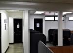 area de trabajo foto 3