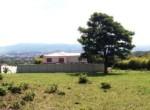 casa-de-jabonciilos-287-1170x271