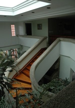 H 440 Great Mansion in a Great Location in Nunciatura Rorhmoser