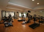 800_gym_5