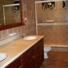 31 apt bath