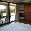 31 apt bedroom