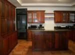 31 kitchen