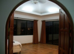 31 master entrance