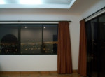 31 night view mbr