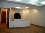 31 upper cupola hallway