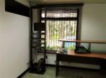 Oficina 1er Piso (2)