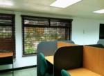 Oficina 1er Piso (4)