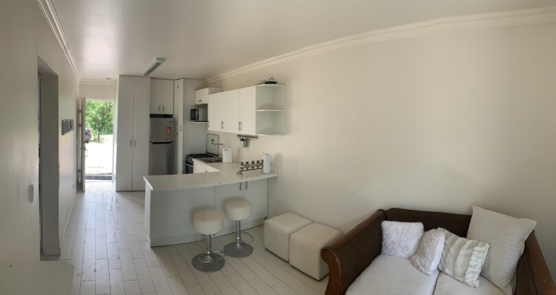 F 2563  2 BEDROOM FURNISHED APARTMENT WITH FABULOUS VIEW OF THE CENTRAL VALLEY IN VISTA DE ORO