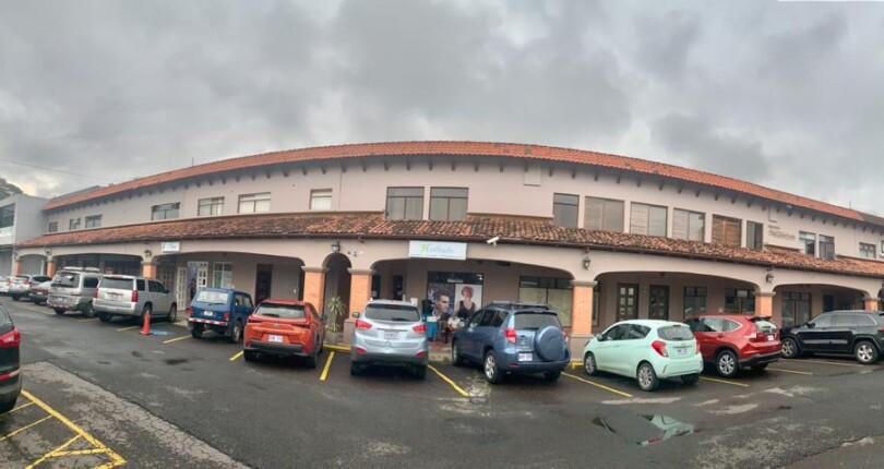 CC 3351 for rent  Offices in Trejos Montealegre Mall, San Rafael de Escazu
