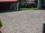 hostel 003
