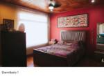 28.Dormitorio1