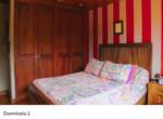 29.Dormitorio2