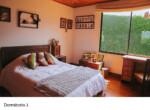 30.Dormitorio3