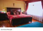 32.DormitorioPrincipal
