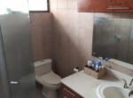 Baño Principal 01
