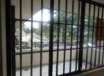 oficina nunciatura 011