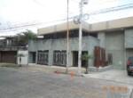 oficina nunciatura 027