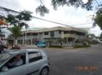 oficina nunciatura 028