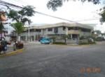 oficina nunciatura 029