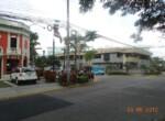 oficina nunciatura 030